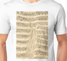 Ancient Forms Unisex T-Shirt