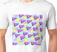 Selected poems Unisex T-Shirt
