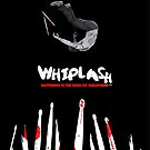 whiplash by mateyboy