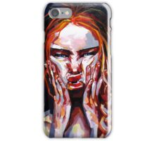 Rory iPhone Case/Skin