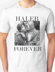 PLL pretty little liars haleb T-Shirt