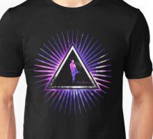 The Jesus eye s Unisex T-Shirt