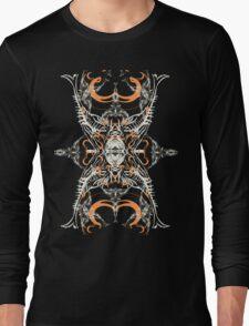 gorengi T-Shirt