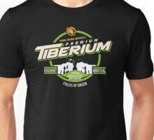 GDI - Tiberium Green Unisex T-Shirt