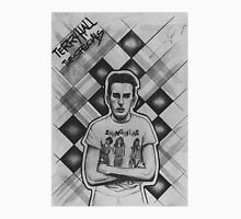 Terry Hall Classic T-Shirt