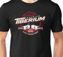 NOD Red - Tiberium Unisex T-Shirt