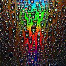 Rainbow bubbles by turniptowers