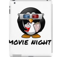 Cool Movie Film Cinema  iPad Case/Skin