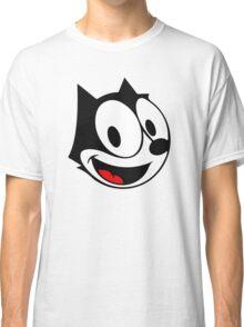 Felix - Smile Classic T-Shirt