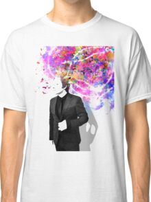 The Creative Process Classic T-Shirt