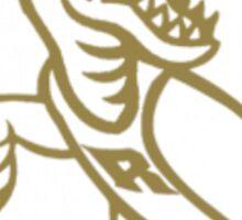 Toronto Raptors Iphone 6 Case Sticker