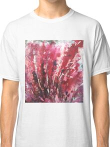Passion I By Kenn. Classic T-Shirt