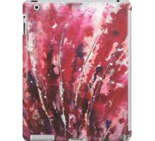 Passion I By Kenn. iPad Case/Skin