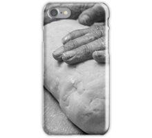 Baking iPhone Case/Skin