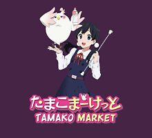 Tamako Market Unisex T-Shirt