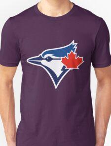 Toronto Blue Jays TEAM LOGO T-Shirt