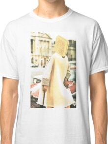 That biscuit life  Classic T-Shirt