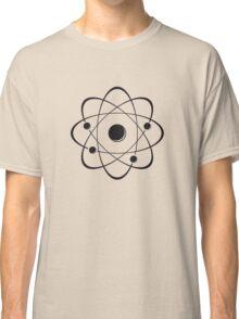 atoms Classic T-Shirt
