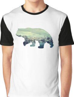 Revenant 2 Graphic T-Shirt