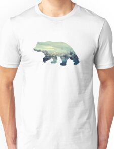 Revenant 2 Unisex T-Shirt