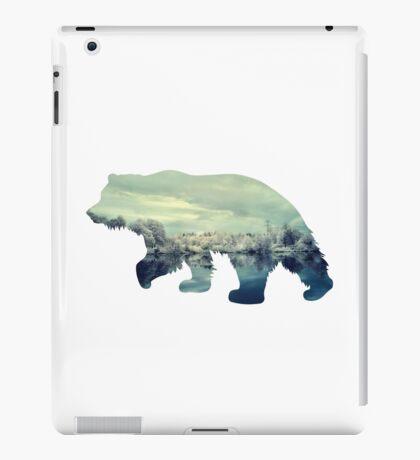 Revenant 2 iPad Case/Skin