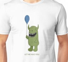Drakosha Unisex T-Shirt