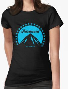 Paranoid Pictures T-Shirt