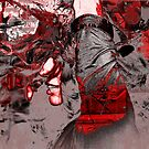 Hematolagnia #33.png by Joshua Bell