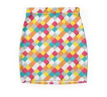 Rise Mini Skirt