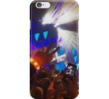 Let's KyGO iPhone Case/Skin