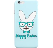 Happy Easter   Boy's iPhone Case/Skin