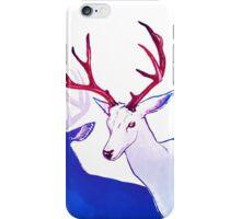 Oh Deer iPhone Case/Skin