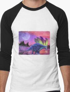 Aurorus T-Shirt