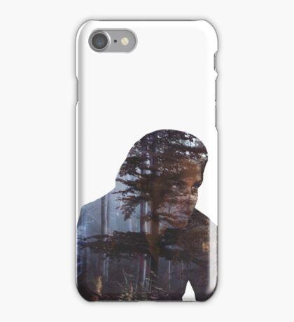 Octavia - The 100 iPhone Case/Skin