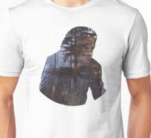 Octavia - The 100 Unisex T-Shirt