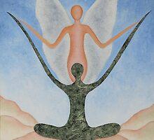 Unity by Wendy Meg Siegel