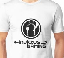 Invicus Gaming Unisex T-Shirt