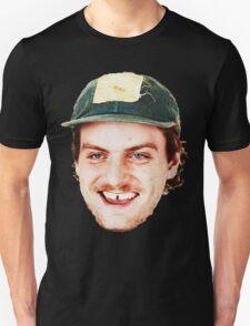 Mac Demarco Head T-Shirt