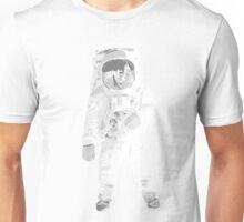 Apollo 11 (Large) Unisex T-Shirt