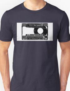 Old Cassette T-Shirt