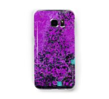 New York NY Saratoga 129397 1947 62500 Inverted Samsung Galaxy Case/Skin