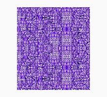 Purple Magic Carpet Unisex T-Shirt