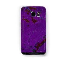 New York NY Yankee Lake 140392 1966 24000 Inverted Samsung Galaxy Case/Skin