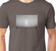 the beach : still life Unisex T-Shirt