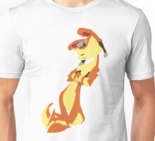 Jak and Daxter-Daxter(No eyes variant) Unisex T-Shirt