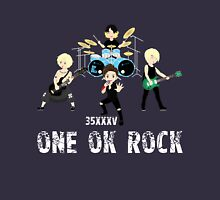 ONE OK ROCK band Unisex T-Shirt