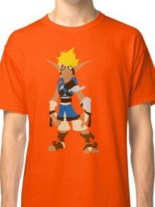 Jak-Jak and Daxter The precursor legacy  Classic T-Shirt