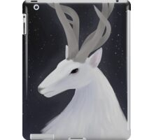 Halla - dragon age iPad Case/Skin