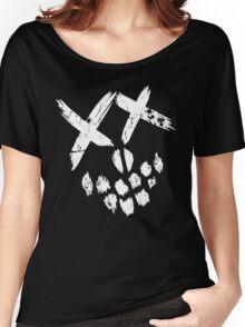 Supervillains Women's Relaxed Fit T-Shirt
