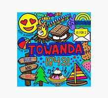 Towanda Unisex T-Shirt